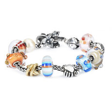 Bracelet of the Month, June